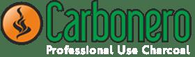 Carbonero Λογότυπο
