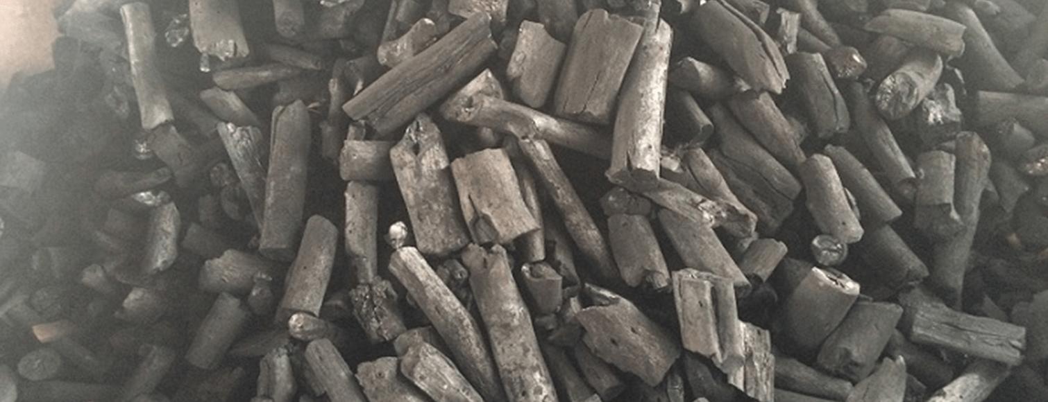 Κάρβουνα Κούβας Επαγγελματικά - Carbonero 1